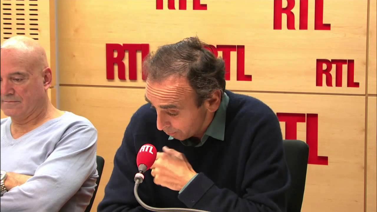 Affaire Leonarda : Les Chiens De L'émotion Sont Lâchés