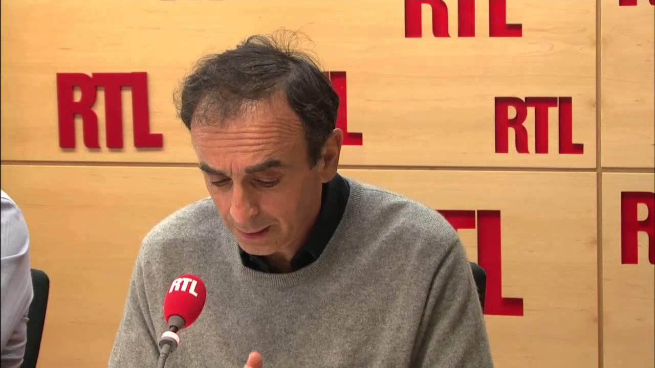 Alstom : Cause Toujours, Perdu D'avance !
