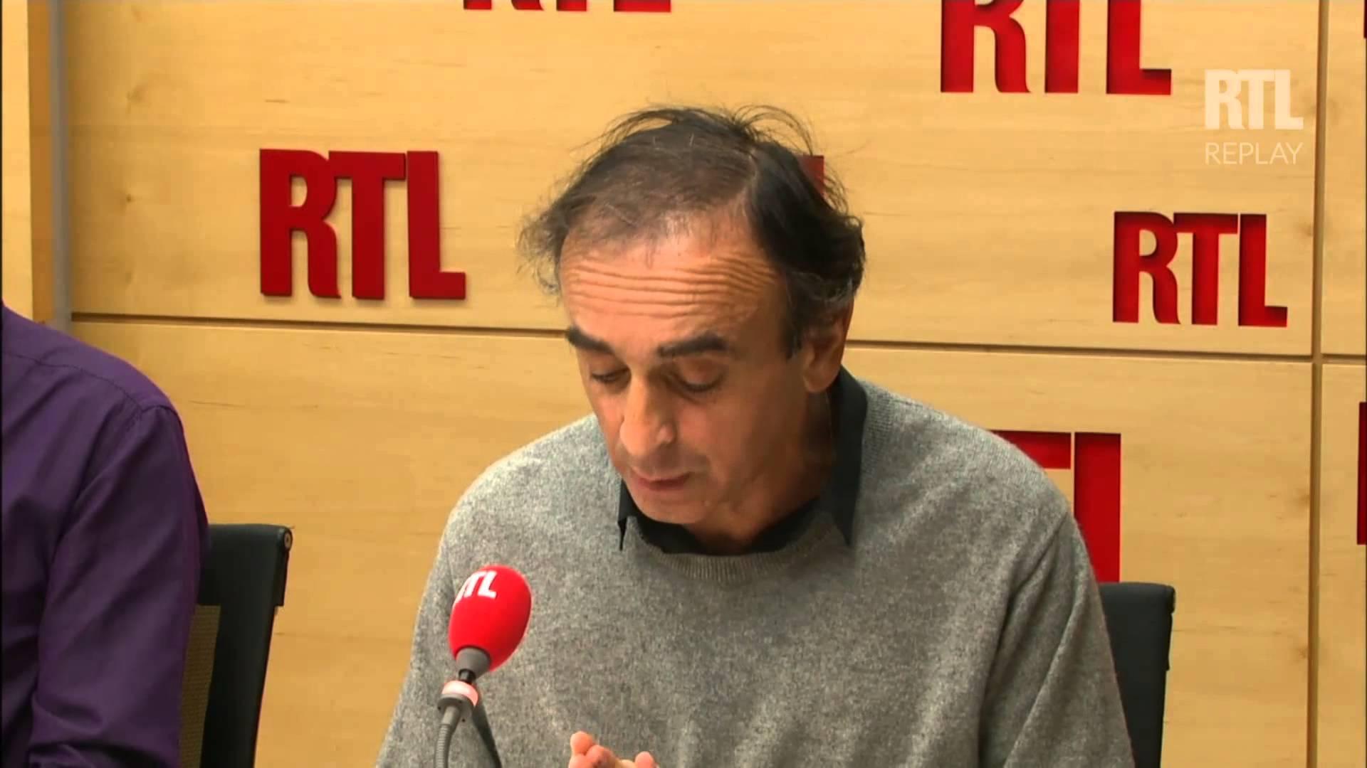 Attentats à Paris : Où Est Donc La Vraie Solidarité Européenne ?