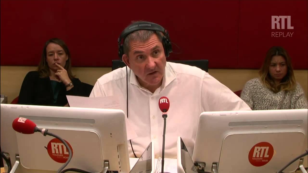 Banlieue : Le Fameux Ghetto De Manuel Valls Est Un Mythe