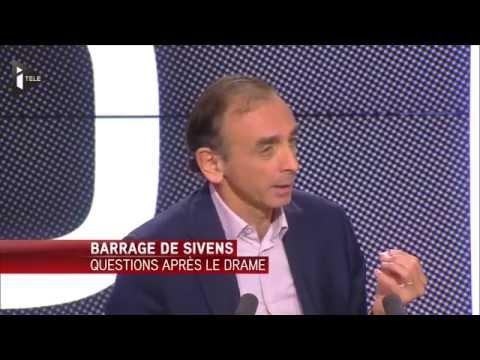 Barrage De Sivens: Questions Après Le Drame