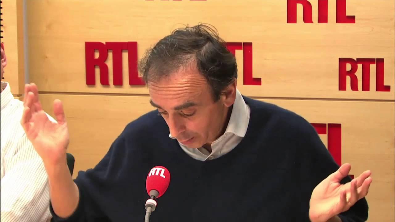 François Hollande, Le Président Sans Solution