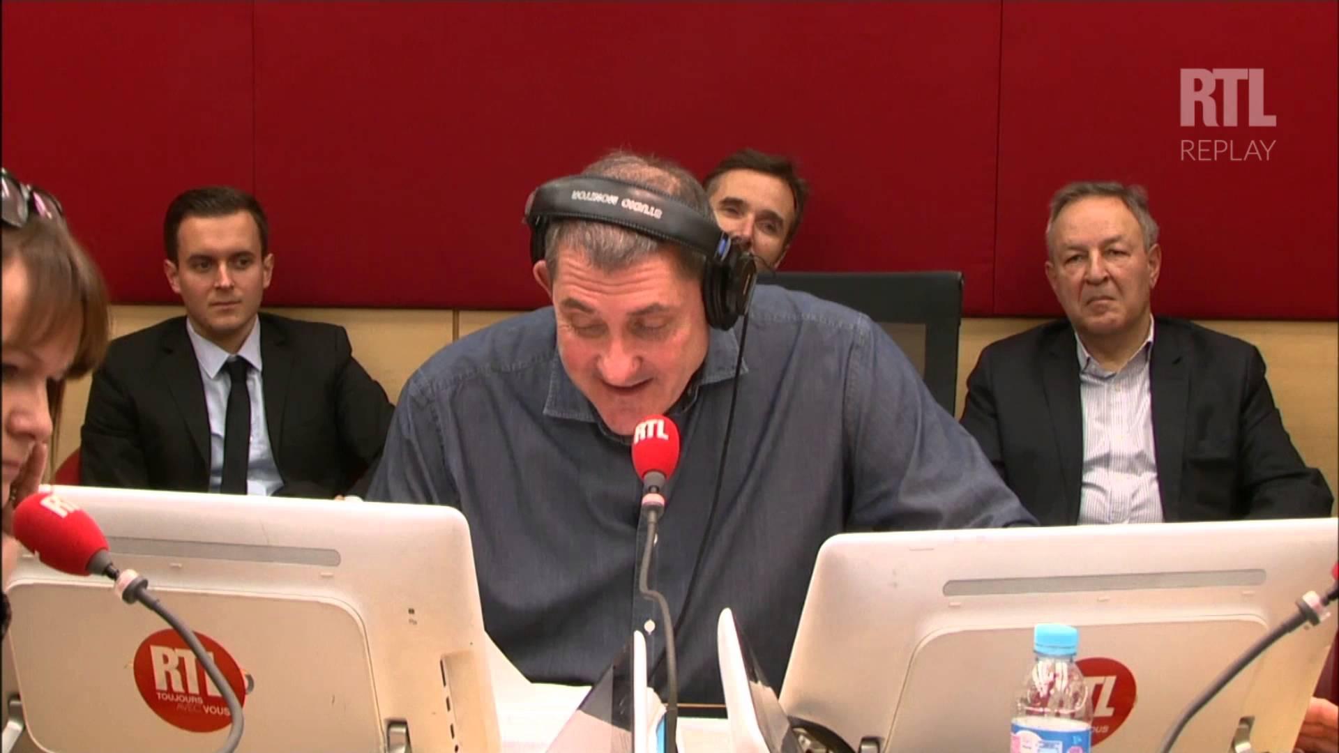 François Hollande Se Prend Pour Poincaré Et Manuel Valls Pour Clemenceau
