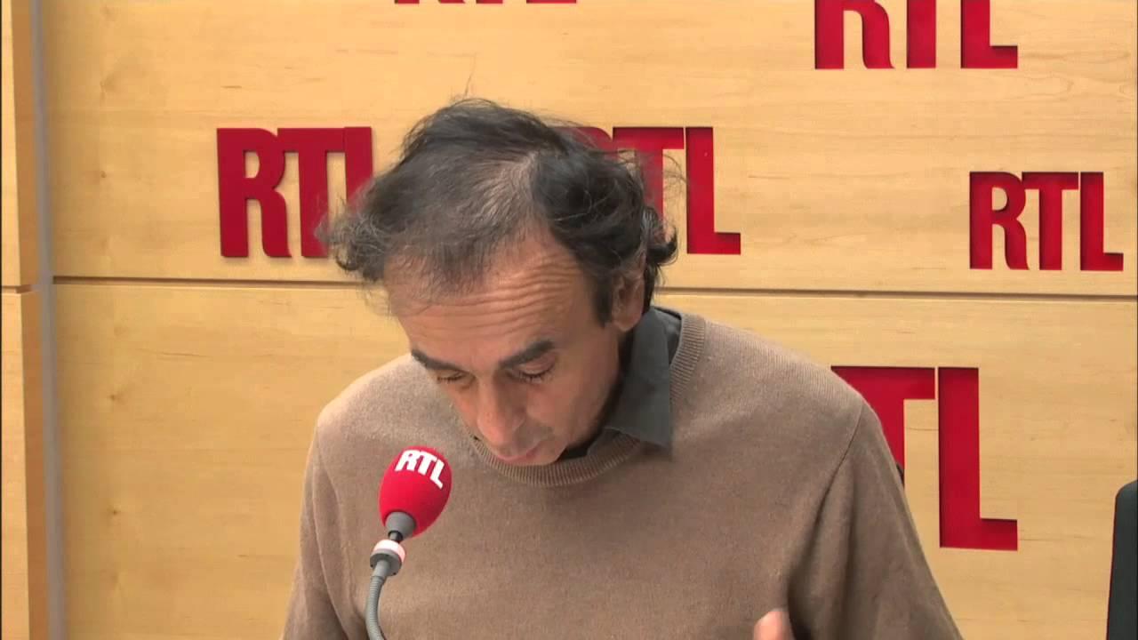 François Le Retors Est Devenu Hollande Sans Issue