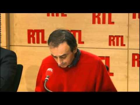Gérard Depardieu, Pas Patriote