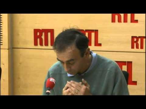 Impossible En France De Réformer Par Référendum