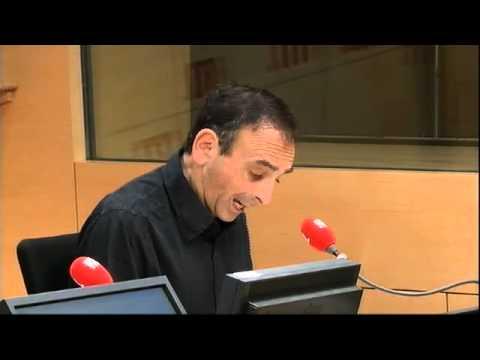La Chronique Du 03 Juillet 2012