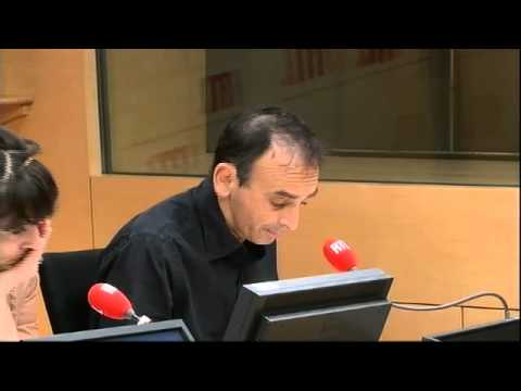 La Chronique Du 04 Juillet 2012