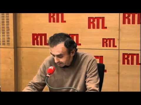 La Chronique Du 25 Juin 2012
