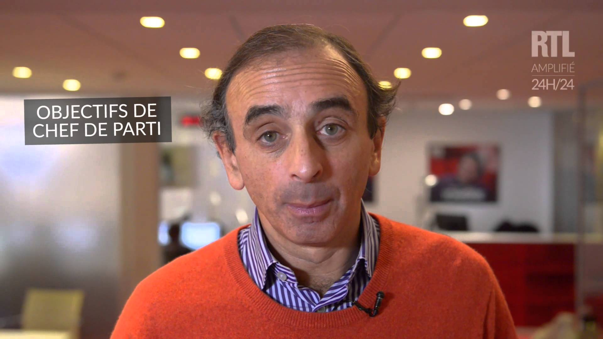 LA QUESTION QUI FÂCHE – Nicolas Sarkozy Sortira T Il Affaibli Des Régionales ?