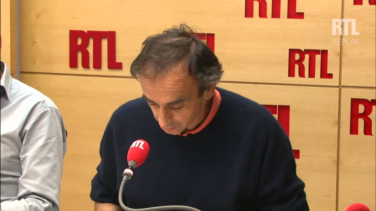 Le Cinéma Français Est Un Survivant En Europe