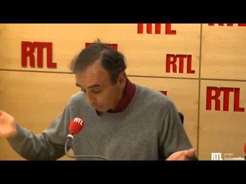 Loi De Renseignement : Hollande Signe Son Crime !