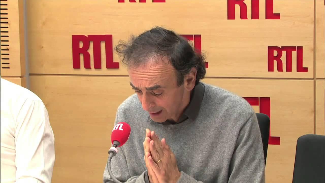 Marc Blondel, Ou Le Syndicalisme Façon «Tontons Flingueurs»