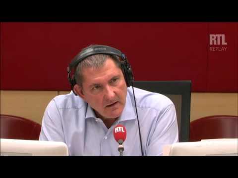 Moyen-Orient : «Israël Joue à Qui Gagne… Perd»