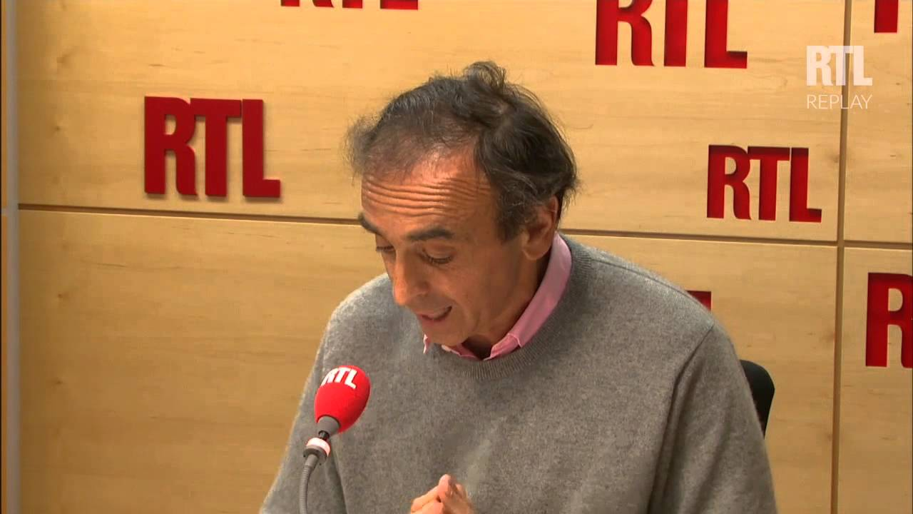 Panthéon : «Hollande N'a Fait Que Montrer Sa Petitesse»