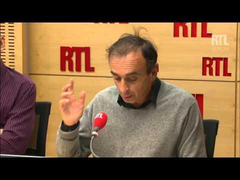 Tout Le Monde En France A été, Est Ou Sera Anti-gaulliste