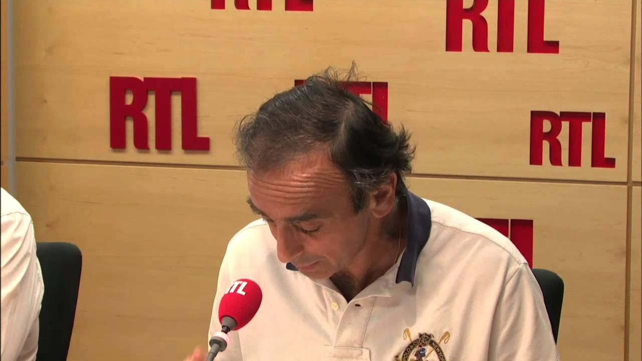 Valls Est à La Tête D'un Gouvernement De Pompiers