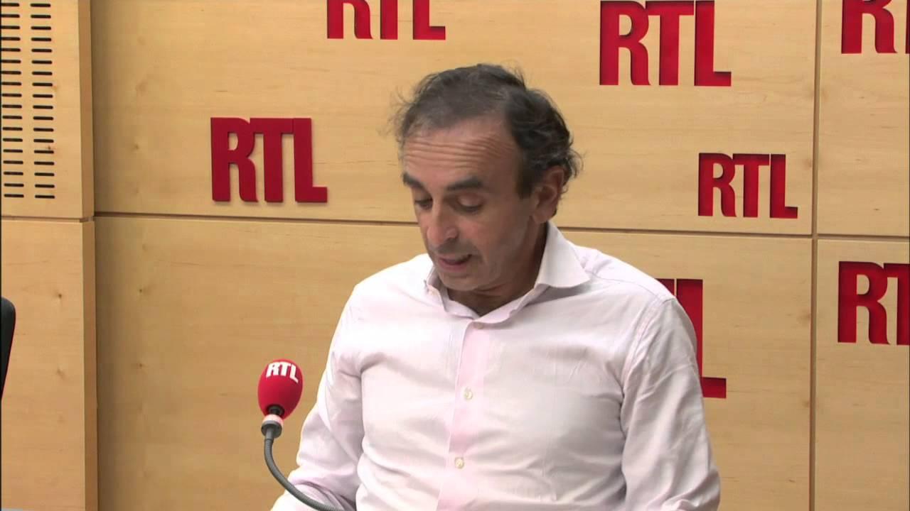 Viviane Reding Dirige-t-elle La France ?