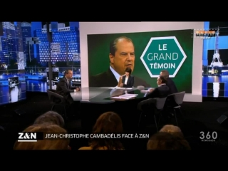 Zemmour & Naulleau – 16 Décembre 2015