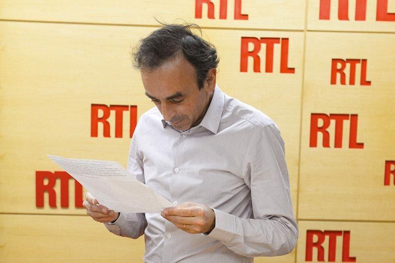 Denis Baupin Accusé De Harcèlement Sexuel : Le Hasard Et Mediapart Font Bien Les Choses
