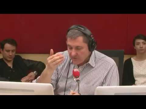 Présidentielle En Autriche : L'Europe Lit Son Avenir Politique Dans Le Marc De Café Viennois