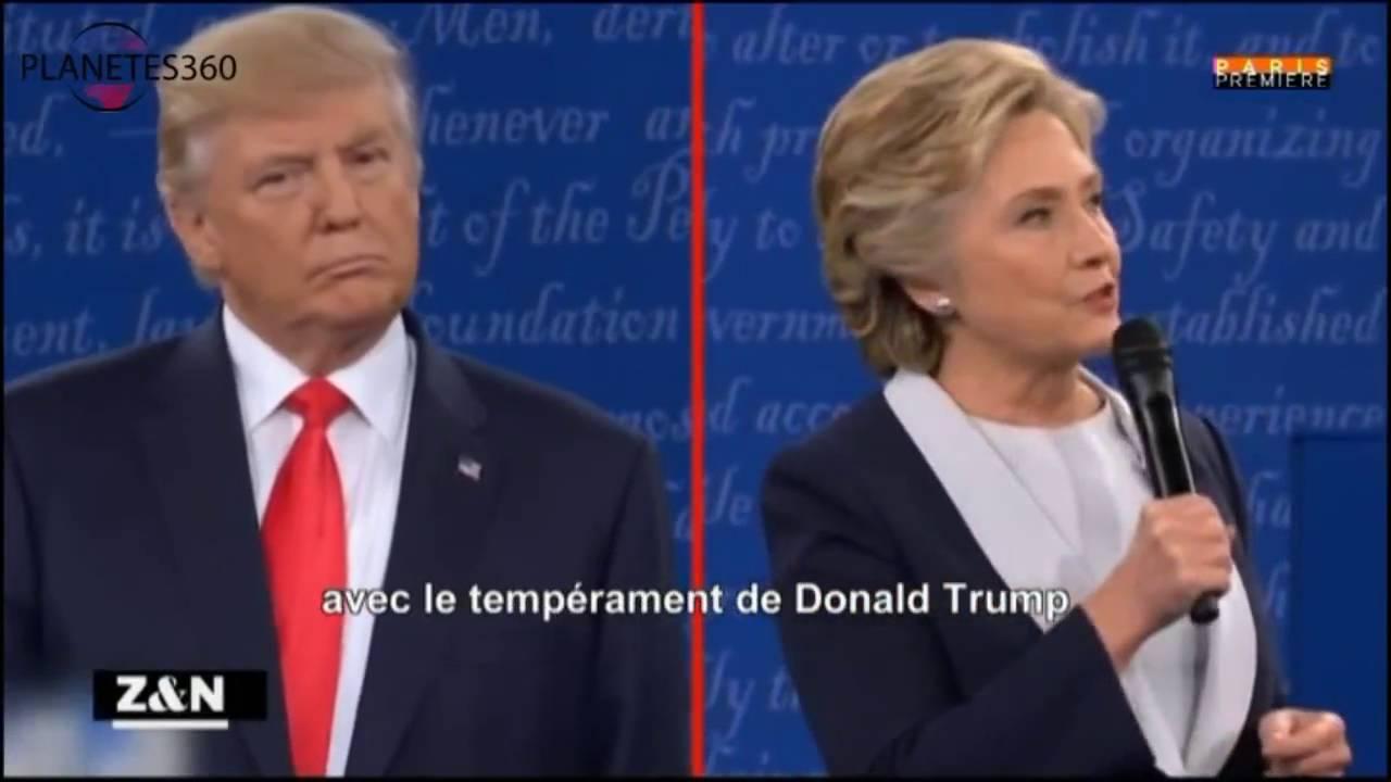 Zemmour Et Naulleau – 12 Octobre 2016