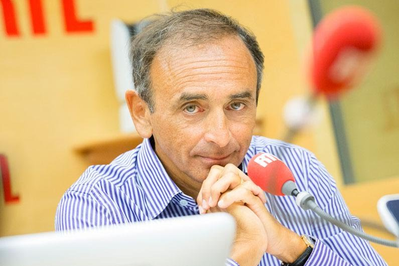 Primaire De La Droite : Fillon Et Juppé, Deux Candidats à Contretemps