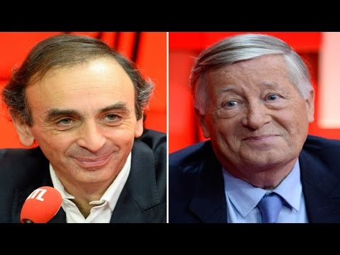 Primaire De La Gauche : Le Vainqueur Aura T Il Une Chance à La Présidentielle ?