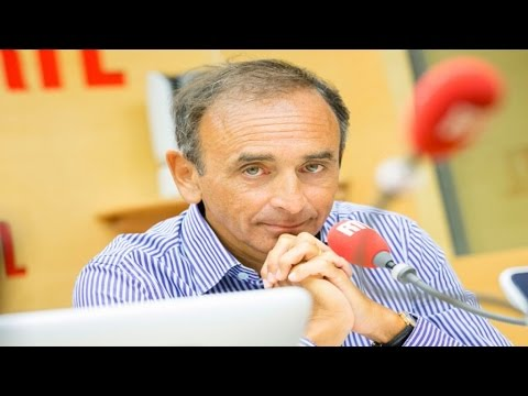 Valls Cherche à Ressusciter Un Clivage Droite Gauche Qu'il A Nié
