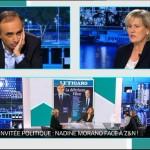 Zemmour & Naulleau – 30 Novembre 2016