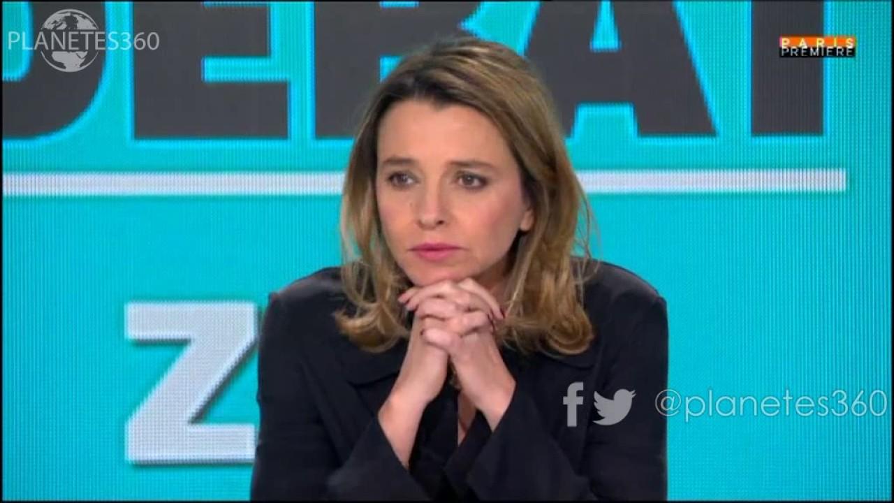 Zemmour & Naulleau – 8 Février 2017