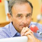 Wauquiez : Pour Réussir, Haro Sur Les Centristes Et La Droite Molle