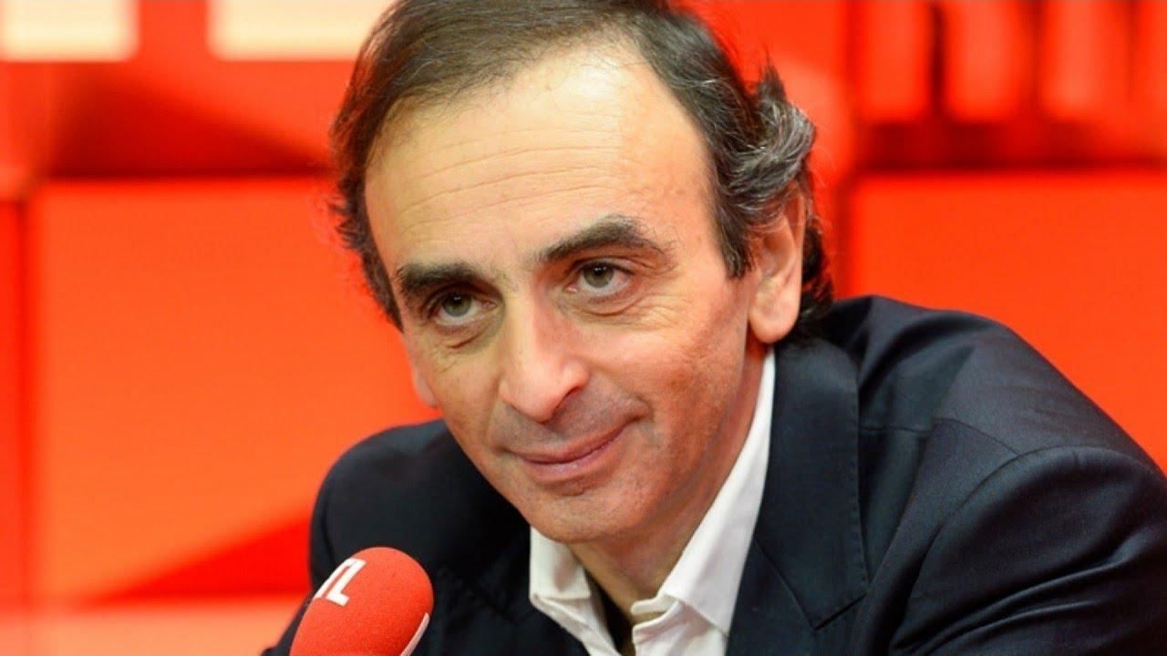 PS : La Vente De Solférino, C'est La Revanche De Giscard Sur Mitterrand