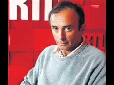 La Chronique Du 02 Novembre 2011