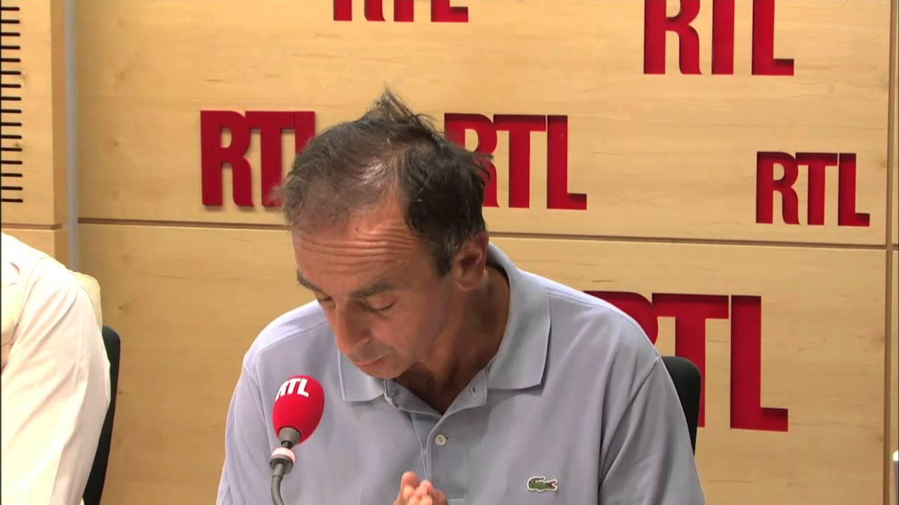 Réforme Pénale : Valls Vs Taubira