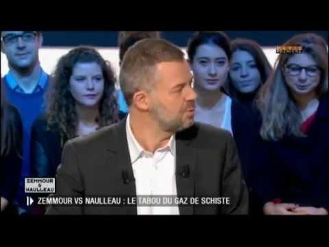 Zemmour & Naulleau – 16 Novembre 2012
