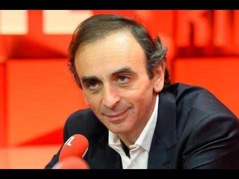 Et Si Nicolas Sarkozy Avait Déjà Perdu ?