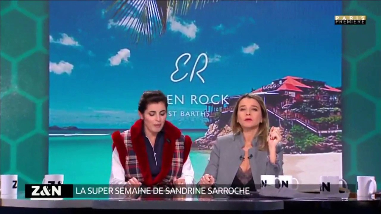 Zemmour & Naulleau – 13 Décembre 2017