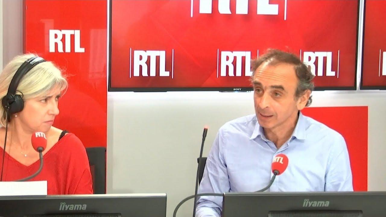 Emmanuel Macron Et Karl Marx, Deux Anniversaires En Même Temps