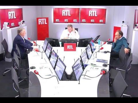 Macron Devant L'OIT : Le Revirement Keynesien Du Quinquennat
