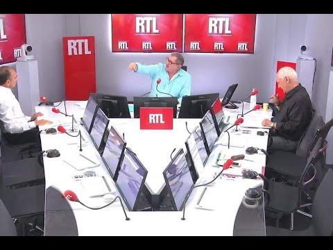 Macron S'est Transformé En Hollande