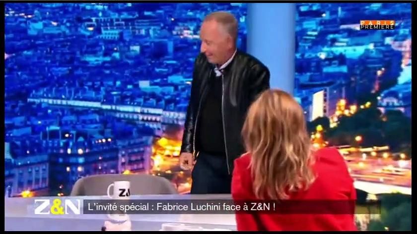 Zemmour & Naulleau – 02 Octobre 2019