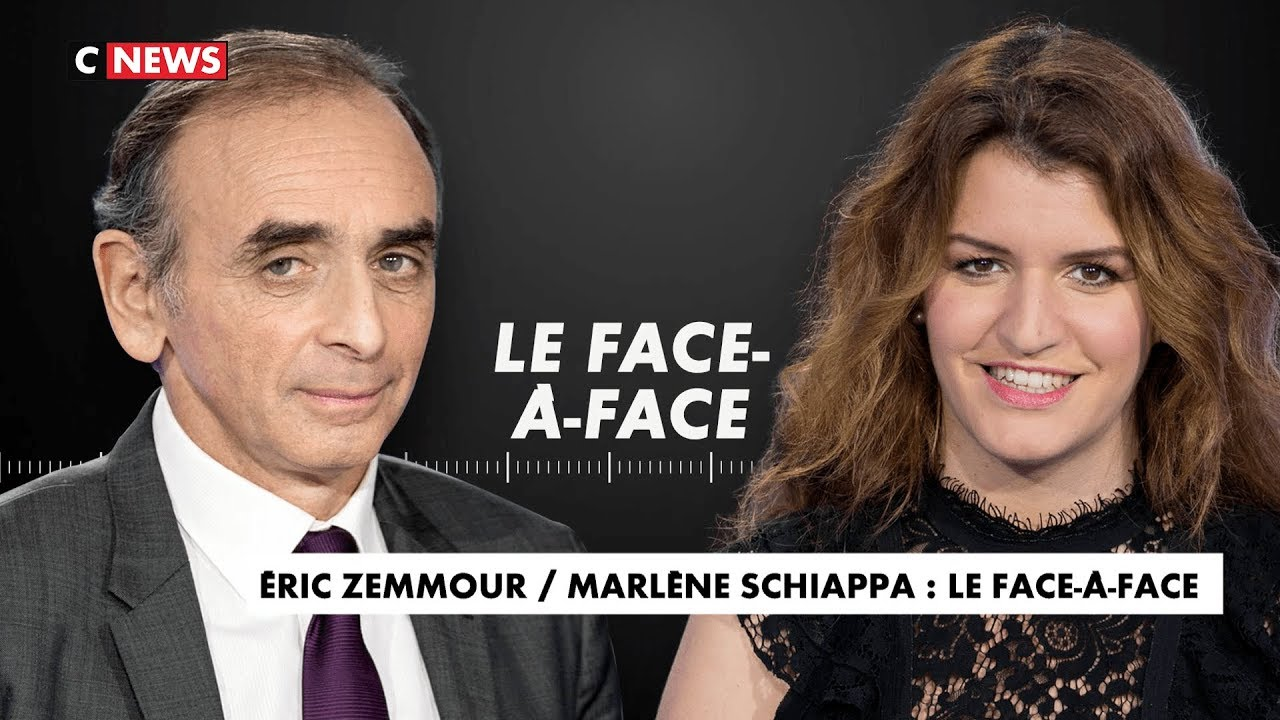 Face à L'info – 10 Février 2020