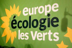 EELV boycotte CNews à cause de Zemmour